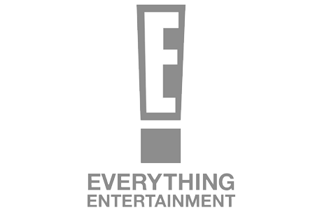 E Channel Logo