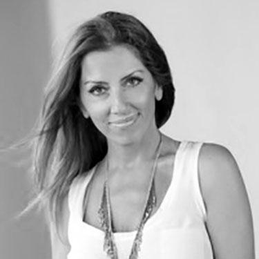 Cindy Altunis